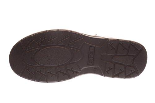 Chaussures 17211 basses 11 08 Hommes MALT MALT Hommes brun Chaussures pExqfwO