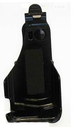 UPC 097738532903, New OEM Verizon HTC Droid Incredible Black Belt Clip Holster