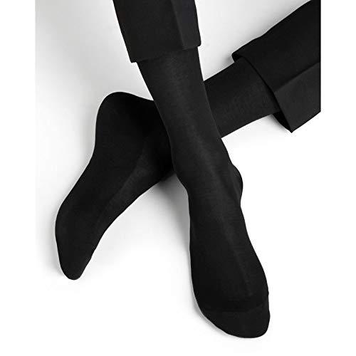 100 Blu day Cotone Lunghe O Filo Rinforzati Intimo Grigio Mano Di Colorate Nero Abbigliamento A Paia Calze Rimagliati Moda 6 Ufficio Scozia Eleganti Calzini Uomo 0UXqqFYd