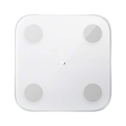 Xiaomi - Mi Body Composition Scale 2