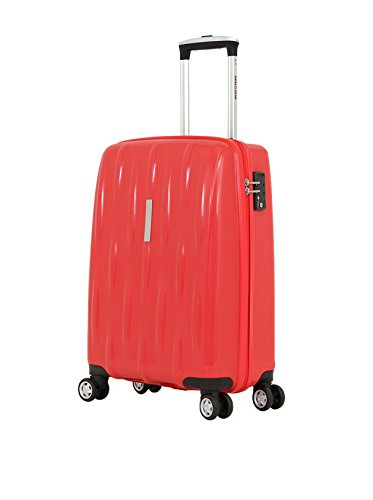 swissgear-travel-gear-20-hardside-spinner-orange-red