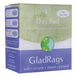 day-pad-color-1pk-1-pk-by-gladrags