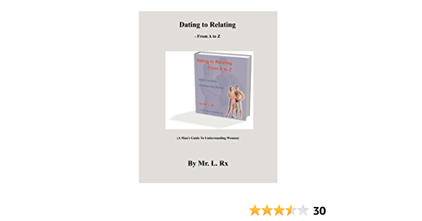 Dating to relating amazon top ten dating mistakes