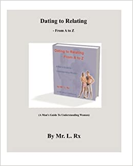 dating to relating