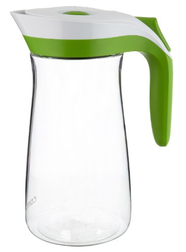 contigo autoseal water pitcher - 1