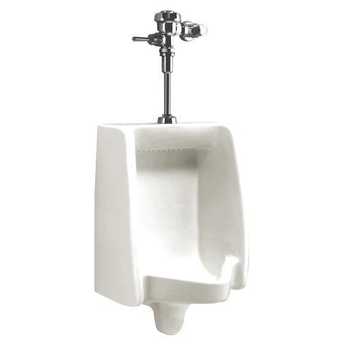 6501.010 Washbrook 1.0 Urinal - 1