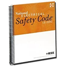 National Electrical Safety Code 2002