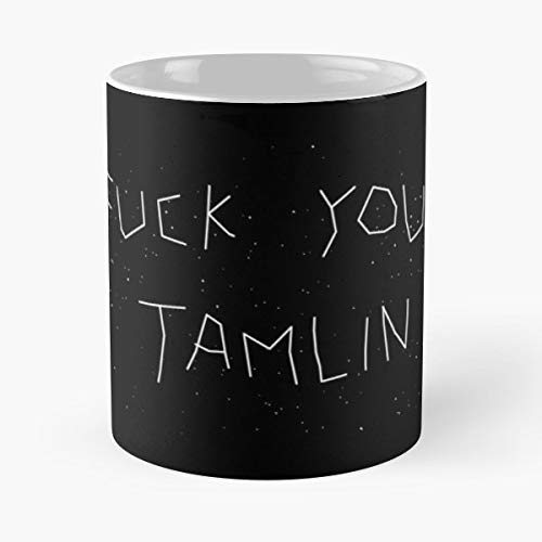 Tamlin Acotar Acomaf A Court Of Thorns And Roses Coffee Mugs Unique Ceramic Novelty Cup