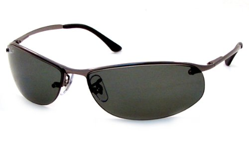 Amazon.com: Ray-Ban Sidestreet RB 3179 Gafas de sol: Clothing