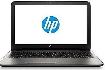 HP 15.6 Inch HD Laptop Computer (Intel Pentium Dual Core 1.9GHz, 8GB DDR3L RAM, 750GB HDD, DVDRW, Bluetooth, USB 3.0, HDMI, Windows 10 (Certified Refurbishd)