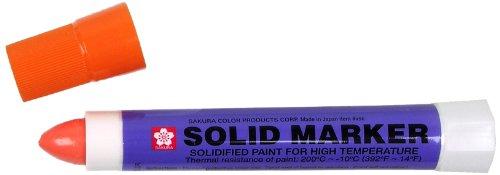 sakura XSC-5 Sakura Color Products of America, Inc.