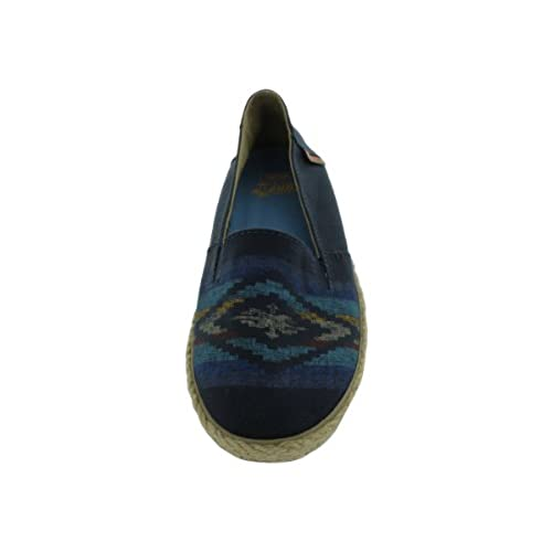 4cf4dcc1516060 delicate Vans Women s VANS BIXIE (NATIVE) CASUAL SHOES 7 (NAVY ...