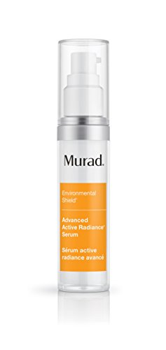 (Murad Advanced Active Radiance Serum, 1.0 Ounce)