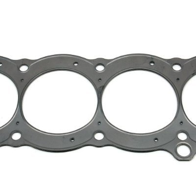 Cometic C4317-030 Head Gasket