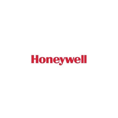 Honeywell 5S-5S213-N-3 Data/Power Cord. CABLE:USB BLACK 12V LOCKING (9.5FT) STRAIGHT HOST PWR BS-CB. 114' - USB 12 V DC - Black
