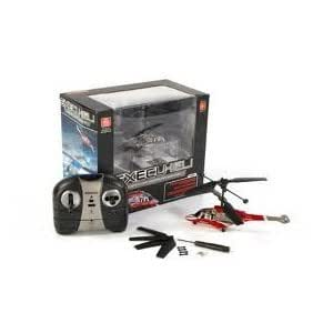 propel rc execuheli with B004wgb1ew on Propel Toys besides 302023691848 furthermore Hobbies Radio Control besides Product additionally Air Recon Propel Rc Helicopter.