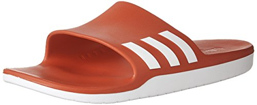 adidas-Aqualette-CF-Athletic-Sandal