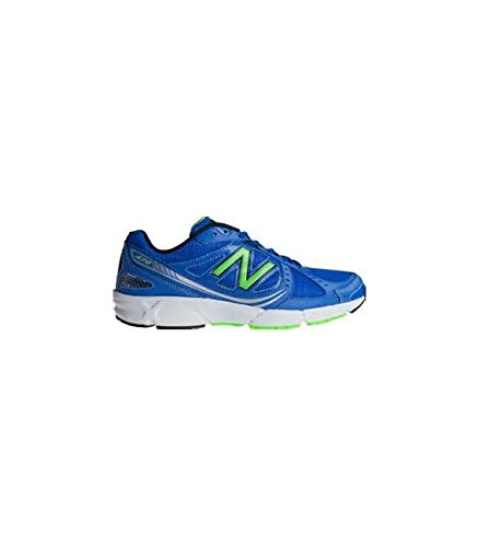 New Balance MR470–Farbe–Royal, Größe Schuhe–