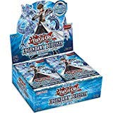 (YU-GI-OH! Legendary Duelists: White Dragon Abyss Booster)