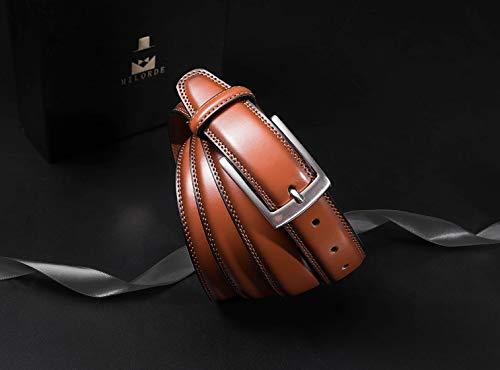 Buy basic dress belt