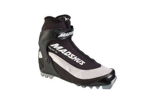 Madshus Hyper U Ski Stiefel