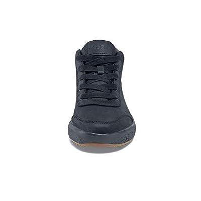 MOZO Men's Natural Sneaker   Fashion Sneakers