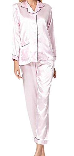LD-women clothes SLEEPWEAR レディース