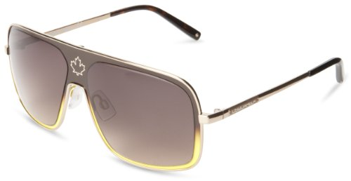 Dsquared2-DQ01035950F-Aviator-Sunglasses