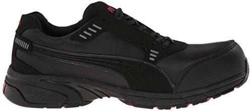 bd143c009b5b Jual PUMA Safety Men s Velocity SD - Fashion Sneakers