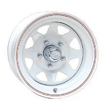 "Keystone Wheel (15x7""/5x114.3mm)"