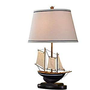 31aUJiMh5vL._SS300_ Boat Lamps and Sailboat Lamps