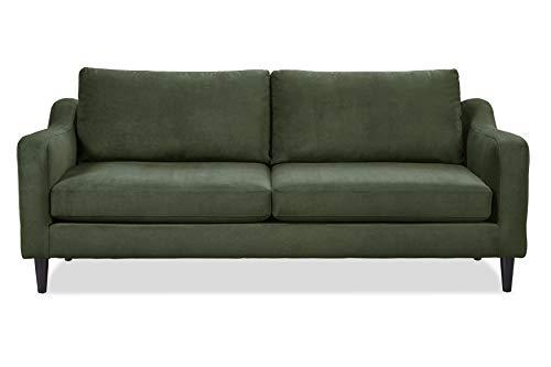 Amazon.com: Sofab Hudson Series 3-Seat Sofa, Royal Style