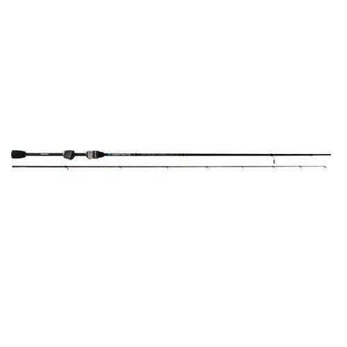 ブリーデン グラマーロックフィッシュ トレバリズム キャビン 506CS-TIP BREADEN Glamour Rock Fish KABINの商品画像