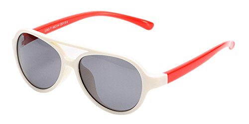 Chahua La tendance de la mode des lunettes optiques le tempérament, européenne et américaine grande boîte à lunettes les lunettes