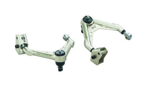 Hotchkis 1110 Geometry Corrected Tubular Control Arm for Dodge B and E-Body
