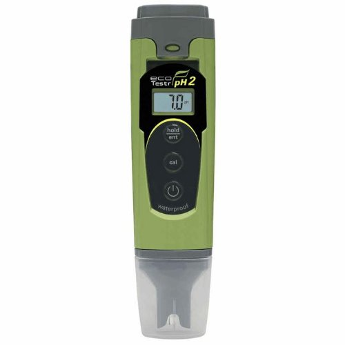 2 Pocket Lab - 8