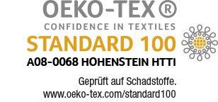 Set ALVI Wickelauflage Wiko Kuschel 75x85 cm mit Stoffwindel von Kinderhaus Blaub/är//weiche Wickelunterlage//Wickeltischauflage Folie beschichtet Design:Raute taupe