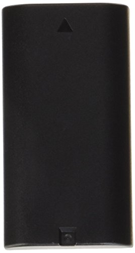 Seiko Printer Battery BP-L0725-A1-E -  Seiko Instruments USA, Inc