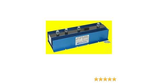 31aUX4Fp9IL._SR600%2C315_PIWhiteStrip%2CBottomLeft%2C0%2C35_PIStarRatingFIVE%2CBottomLeft%2C360%2C 6_SR600%2C315_SCLZZZZZZZ_ sure power battery isolator wiring diagram efcaviation com sure power 1314 wiring diagram at readyjetset.co