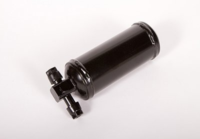 ACDelco 15-10638 GM Original Equipment Air Conditioning Receiver Drier (Air Conditioning Parts Gto)