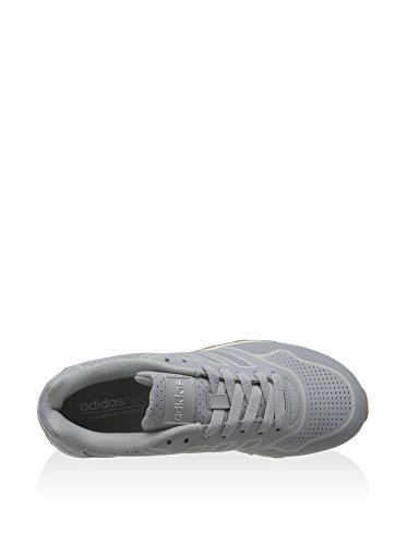 adidas neo 10K CASUAL Sneaker donna