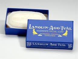 Scandinavian Skin Care - 5