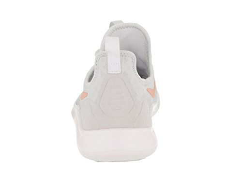 8 Chaussures De Free Running Tr Comp Wmns Nike qtST8T