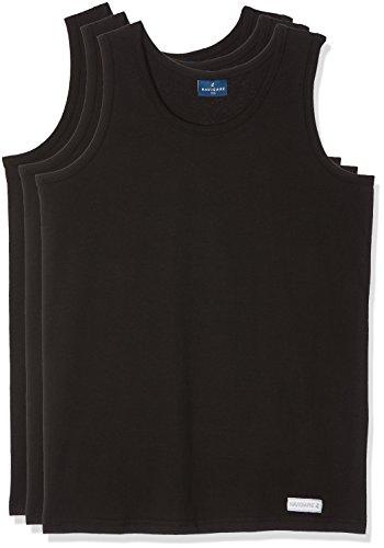 Noir Sport Noir Lot Homme vêtements 3 Sous 511 Large Navigare De IvwFxq