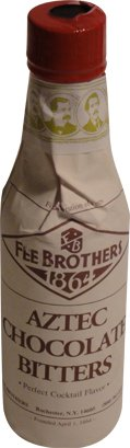 Fee Brothers Black Walnut Bitters 5oz 1 Crafted by the mixology experts at Fee Brothers. Brings a robust nut flavor to the spice rack behind your bar. Adds complexity to your cocktails.