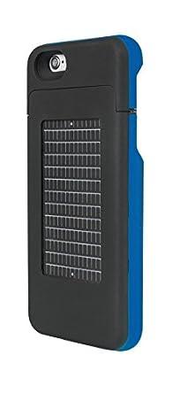 Amazon.com: EnerPlex SRI6A3000BK carcasa ultrafina con ...