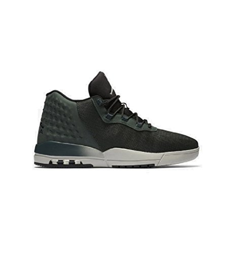 Mode Baskets Homme pour Vert Nike Green 5SPZw