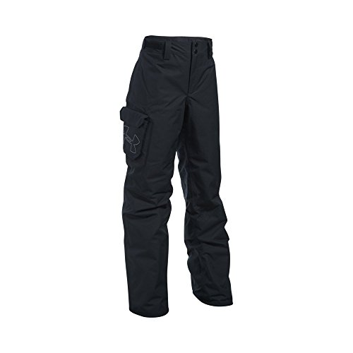 under armour insulated pants - 2