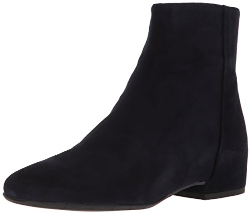 footlocker pictures online Aquatalia Women's Ulyssaa Suede Ankle Boot Sapphire for sale cheap price from china 4WHVu
