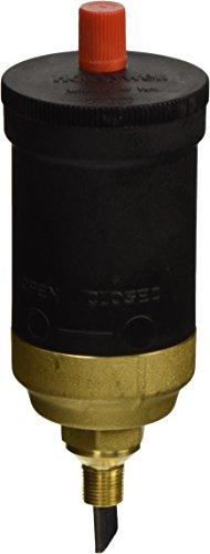American Standard Honeywell Ea122a1002 Hot Water Air Vent